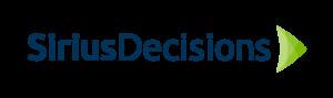 SiriusDecisions Logo